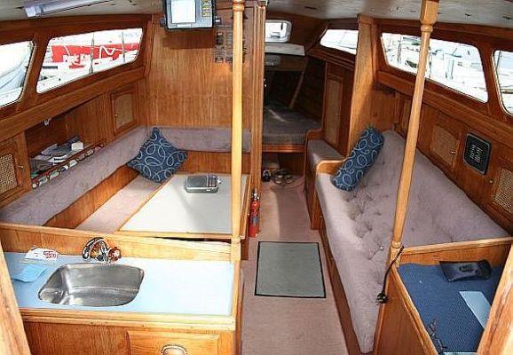 Lotus 9.2 1984 All Boats