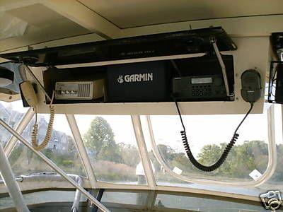 Luhrs 340 Sportfish 1984 Sportfishing Boats for Sale