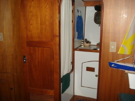 Boats for Sale & Yachts Marine Trader Tri Cabin 1984 All Boats