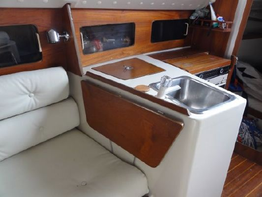 Boats for Sale & Yachts Mirage 1984 Sailboats for Sale