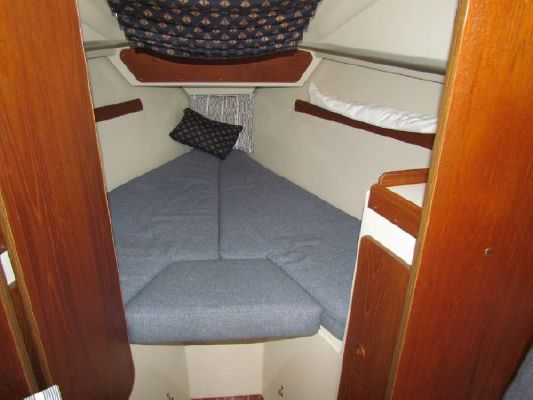 Mirage 30 1984 Sailboats for Sale