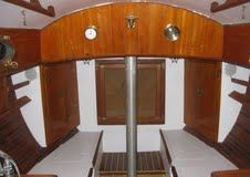 Boats for Sale & Yachts Morris Frances 1984 All Boats