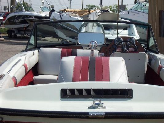 Boats for Sale & Yachts Nautique 2001 1984 All Boats