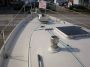 NONSUCH 30 Ultra 1984 All Boats