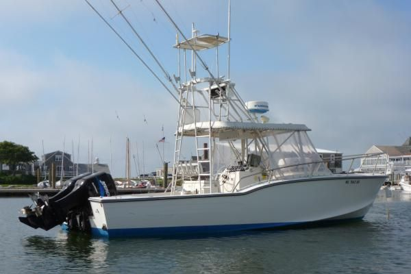 Ocean Master Boats for Sale 34 **at Just $30.000 USD New 2020** Center Console Boats for Sale