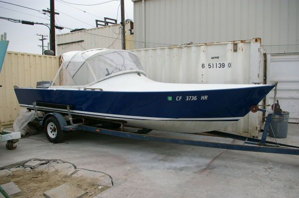 Boats for Sale & Yachts Phil Edwards Custom Hobie One Of A Kind Surf Boat **2020 All Boats