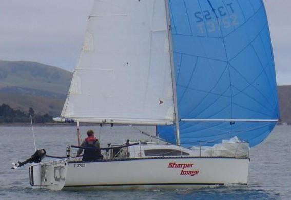 1984 ross 650  1 1984 Ross 650