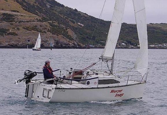 1984 ross 650  4 1984 Ross 650
