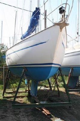 Boats for Sale & Yachts Sadler 34 1984 All Boats