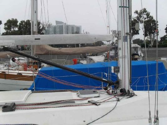 Boats for Sale & Yachts Schock 35 1984 All Boats