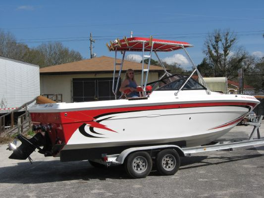 Boats for Sale & Yachts Sea Ray 21 Walk 1984 Sea Ray Boats for Sale
