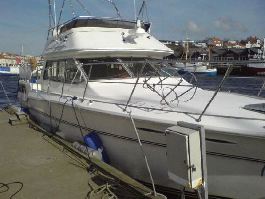 Sea Ray 360 Aft Cabin 1984 Aft Cabin Sea Ray Boats for Sale