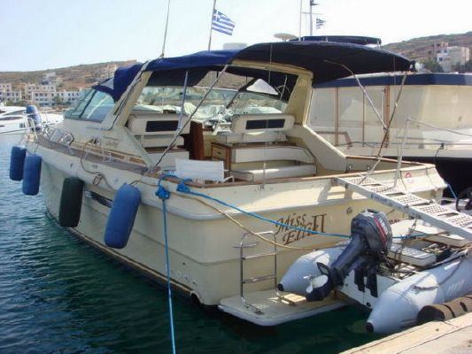 Boats for Sale & Yachts Sea Ray 390 1984 Sea Ray Boats for Sale