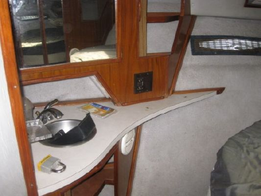 Boats for Sale & Yachts Sea Ray 390 EC 1984 Sea Ray Boats for Sale