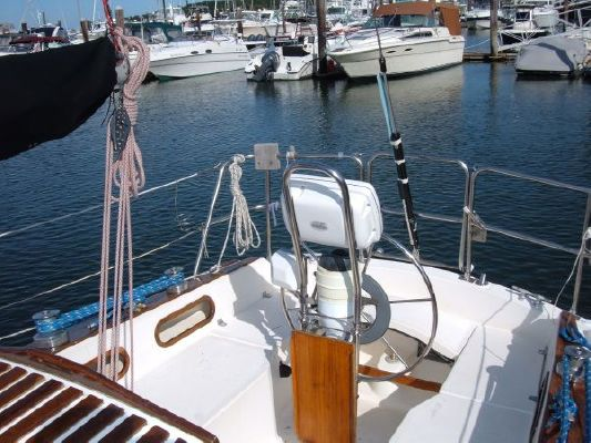 Seafarer 30 Boats for Sale * $18.500 Price** 2020 New SpeedBoats