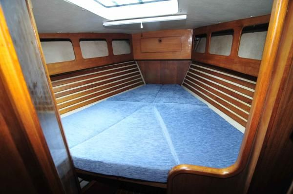 Boats for Sale & Yachts Sigma sigma 41 1984 All Boats