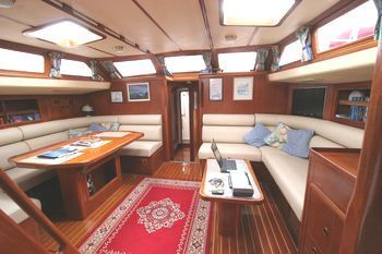 Boats for Sale & Yachts Sountern Ocean 62 1984 All Boats