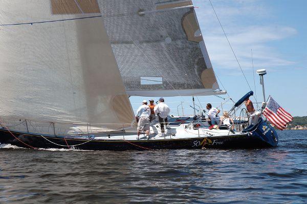 Soverel Custom 1984 All Boats