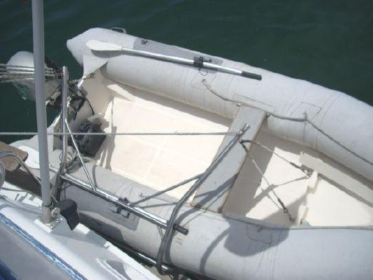Boats for Sale & Yachts Spindrift 1984 All Boats