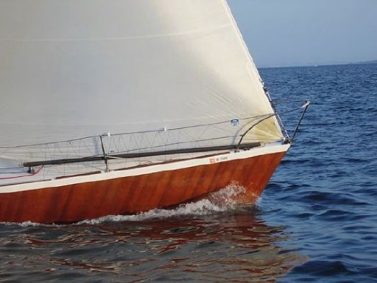 Boats for Sale & Yachts Sporer Sailboat 30 -1984 All Boats