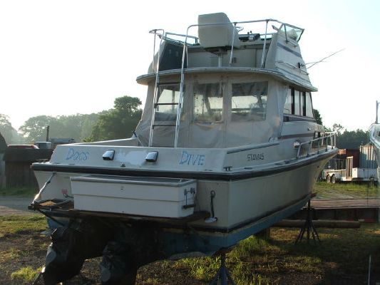 Boats for Sale & Yachts Stamas Sportfish 1984 All Boats Sportfishing Boats for Sale