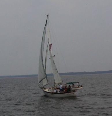 Tashing Baba 1984 All Boats