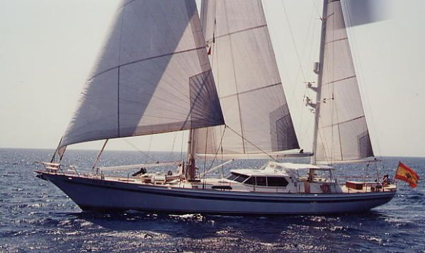 Boats for Sale & Yachts Thackwray 1984 All Boats