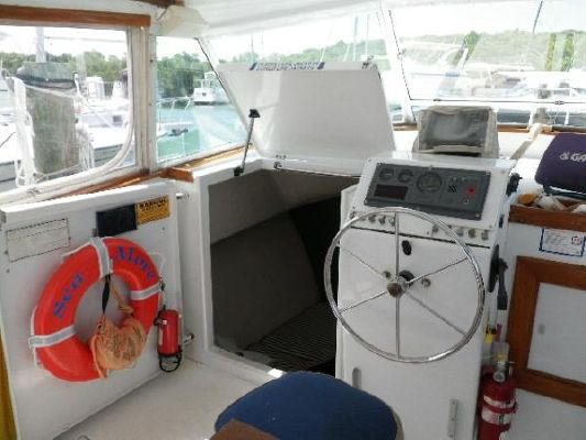Boats for Sale & Yachts Thomas Marine 1984 All Boats