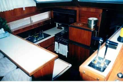 Boats for Sale & Yachts Tollycraft Motor Yacht 1984 All Boats