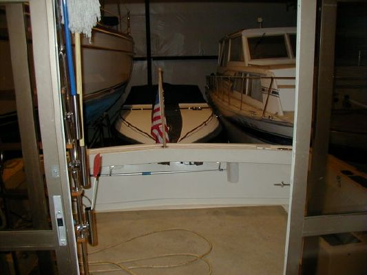 Viking Sportfisherman 1984 Sportfishing Boats for Sale Viking Boats for Sale