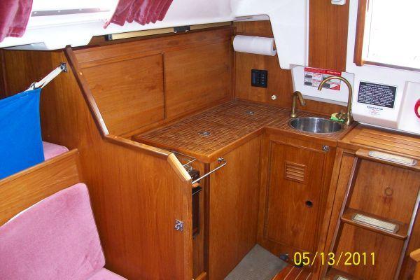 Wauquiez Gladiateur 1984 All Boats