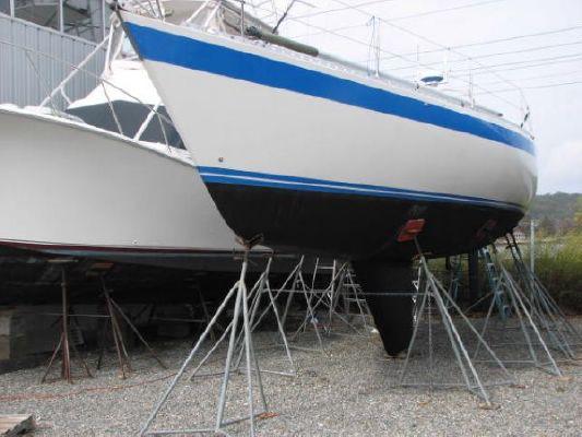 Wauquiez Pretorien 1984 All Boats