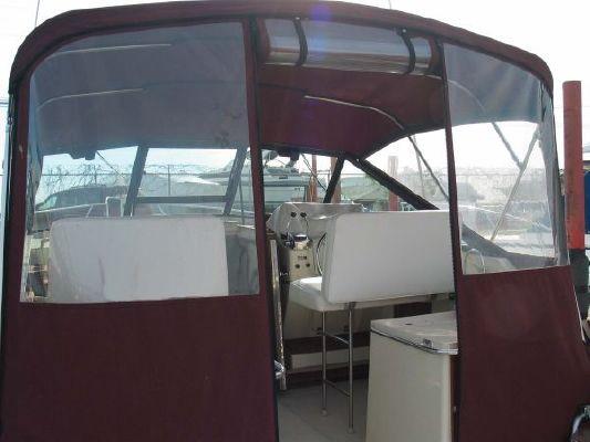 Wellcraft 3200 Coastal 1984 Wellcraft Boats for Sale