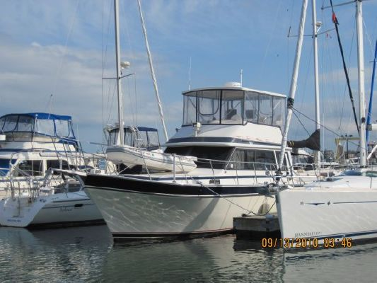 Wellcraft Californian Convertible 1984 Wellcraft Boats for Sale