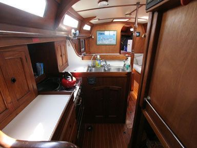 Boats for Sale & Yachts Whiting Yachts 1984 All Boats