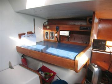 Boats for Sale & Yachts X 1984 All Boats