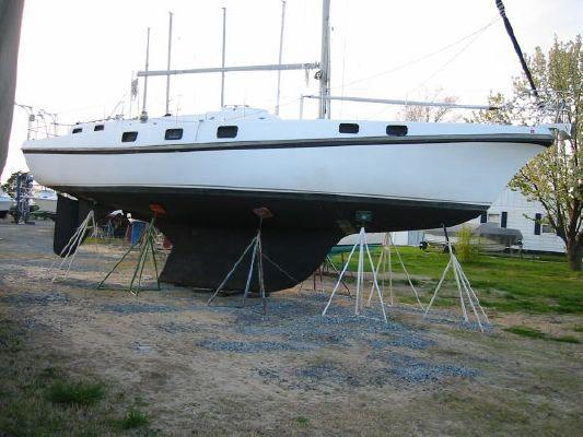 Yorktown Olympian 1984 Sailboats for Sale