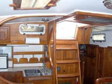Boats for Sale & Yachts Young Sun Venus 1984 Fishing Boats for Sale