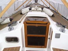 Elvstrom 43 Elvstrom 1985 All Boats