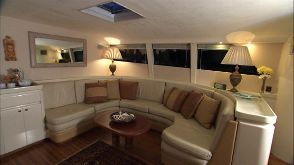 Boats for Sale & Yachts Alloy Yacht Sloop 1985 Sloop Boats For Sale