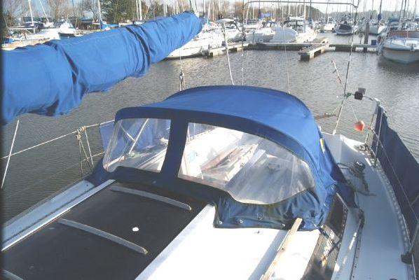 Boats for Sale & Yachts Beneteau First 29 1985 Beneteau Boats for Sale Sailboats for Sale