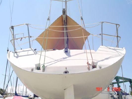 Beneteau First Class w/ Cradle 1985 Beneteau Boats for Sale