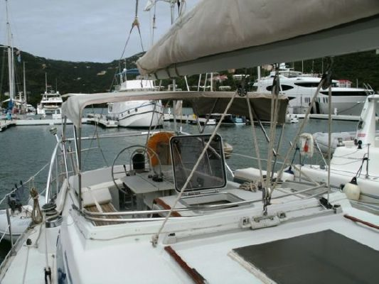 Boats for Sale & Yachts Beneteau Idylle 1985 Beneteau Boats for Sale