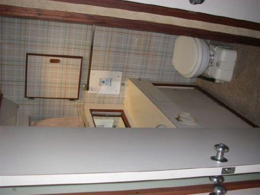 Boats for Sale & Yachts Bertram 3 Stateroom 1985 Bertram boats for sale