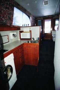 Boats for Sale & Yachts Bertram 46 Convertible 1985 Bertram boats for sale