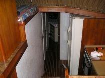 Bertram 46 II Convertible, PRICE REDUCED 1985 Bertram boats for sale