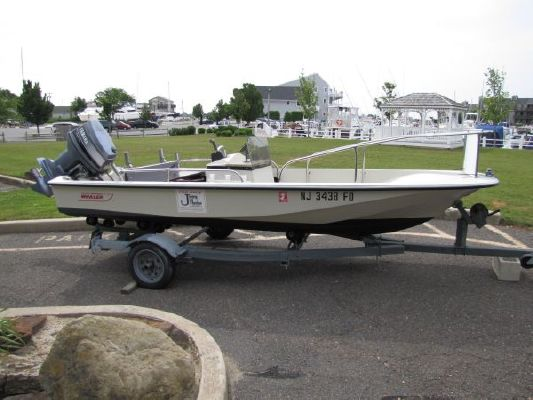 Boats for Sale & Yachts Boston Whaler Super Sport 1985 Boston Whaler Boats