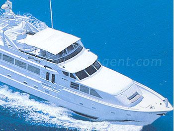 Boats for Sale & Yachts Broward 1985 All Boats