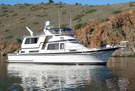 Boats for Sale & Yachts Califorian *CPMY* 1985 All Boats