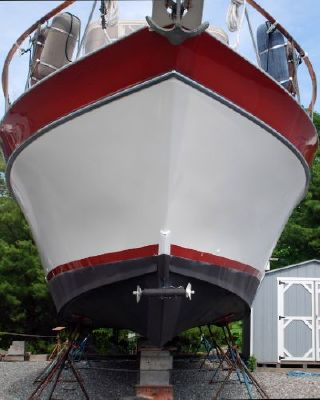 Boats for Sale & Yachts Californian 43 Cockpit MY 1985 All Boats